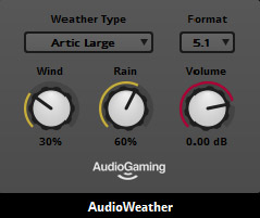 fmod_audioweather